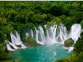 Vodopad Kravica zanimljiv posjetiocima iz cijelog svijeta