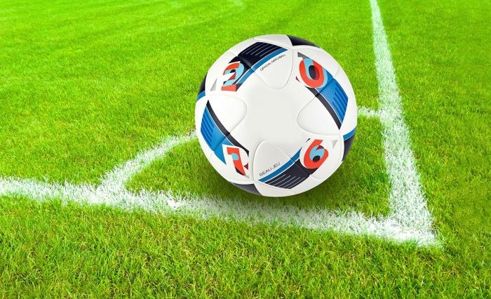 Firme razmišljaju da zabrane razgovore o fudbalu na poslu