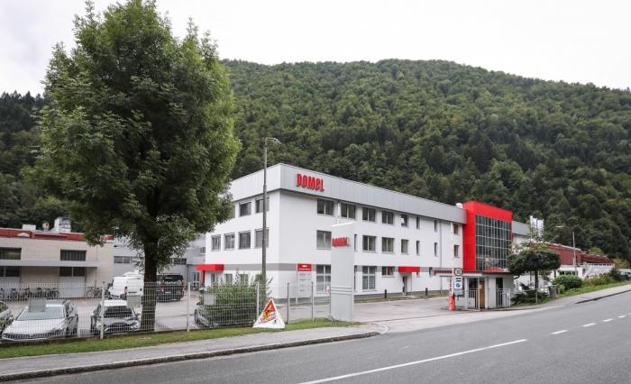 Koronavirus zatvorio slovensku tvrtku