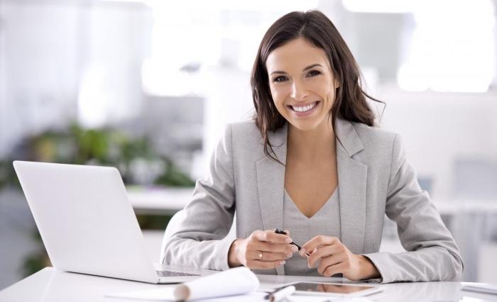 Ljudi koji izlaze s posla na vrijeme su zdraviji i sretniji