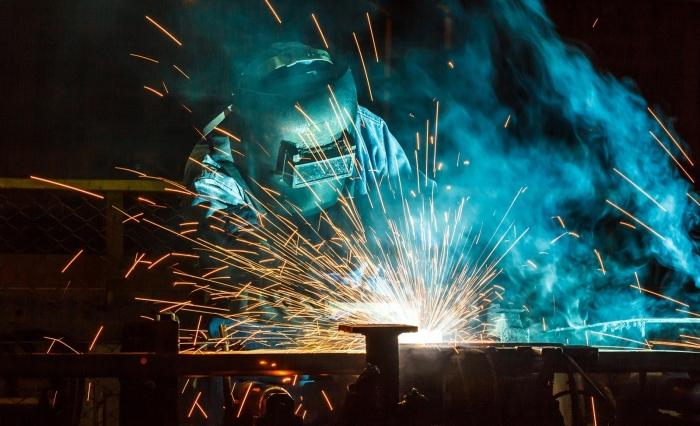 Poziv nezaposlenima za obuku za CNC operatere i mig-mag zavarivače