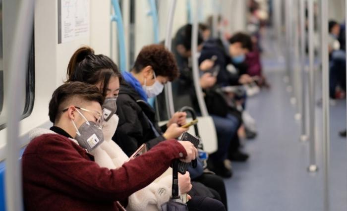 Kriza zbog koronavirusa mogla bi bh. ekonomiju koštati stotine miliona KM