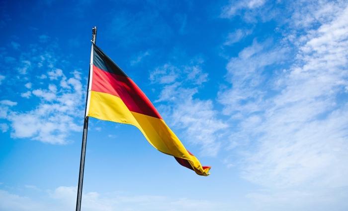 "Njemačka produžava dozvolu za bh. radnike ""bez diplome"""