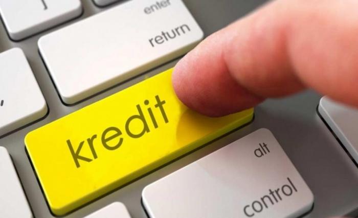 Mikrokreditne organizacije u BiH odobrile odgodu plaćanja mikrokredita u iznosu od 136 milijuna KM