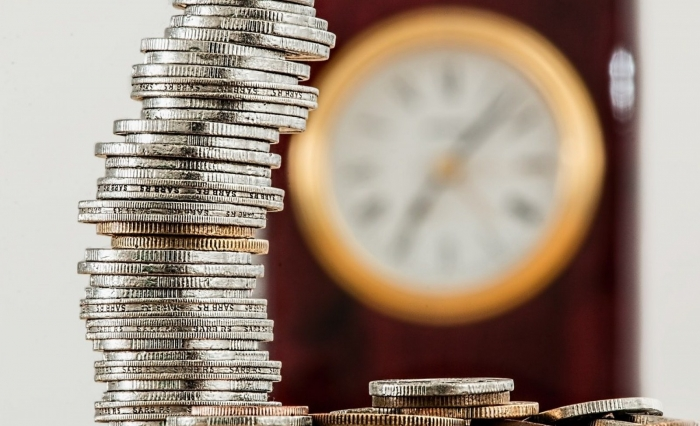 Donesena je odluka, penzije će biti povećane za cijelu godinu