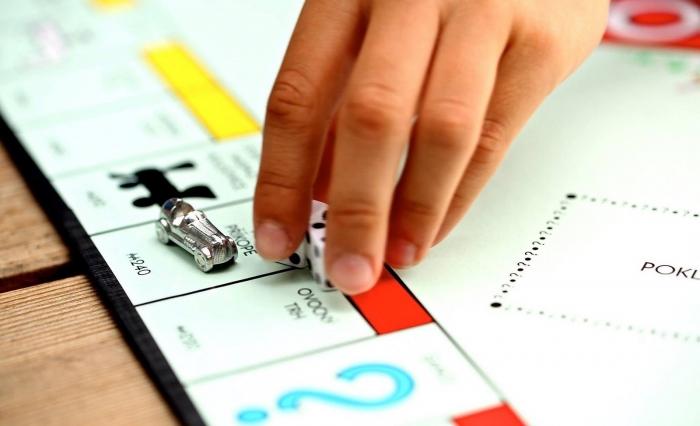 Američki zakonodavci za reorganizaciju velikih tehnoloških firmi zbog monopola