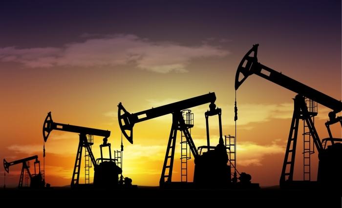 Nafta ostaje jeftina do 2023. godine