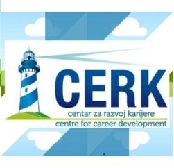 cerk.info