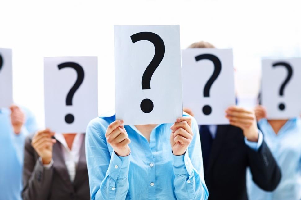 Najčešća pitanja na razgovoru za posao