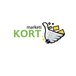 Marketi Kort