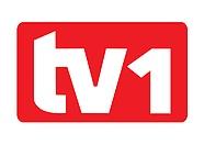 Televizija jedan d.o.o. Sarajevo