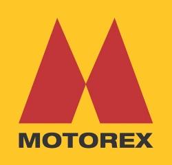 Motorex d.o.o.