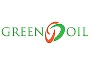 Green Oil d.o.o.