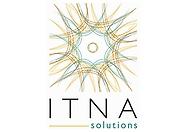 ITNA Solutions d.o.o. Sarajevo
