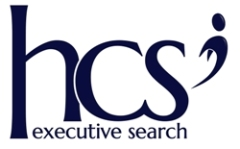HCS Executive Search d.o.o.