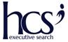 HCS Executive Search d.o.o.