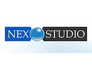 NEX Studio d.o.o.