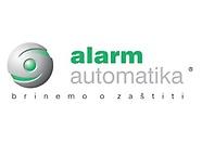 Alarm Automatika d.o.o.