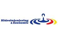 Hidroinženjering & Economic d.o.o.