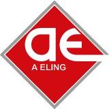 """""""A Eling"""" d.o.o. Zenica"""