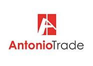 Antonio Trade d.o.o.