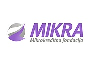 Mikrokreditna fondacija Mikra