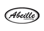 Abeille Catering d.o.o.