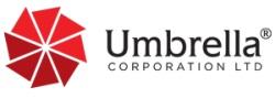 Umbrella Corporation BH d.o.o.