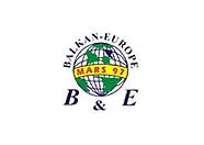 Mars-97 d.o.o.