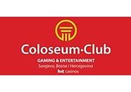 Coloseum Club d.o.o.