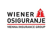 Wiener osiguranje Vienna Insurance Group