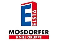 Elsta Mosdorfer Bosnia d.o.o.