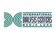 ZU Bolnica Internacionalni dijaliza centar - IDC Banja Luka