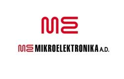 Mikroelektronika a.d.