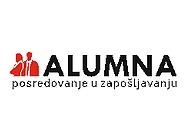 Alumna d.o.o. Banja Luka