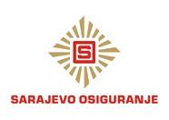 Sarajevo osiguranje d.d.