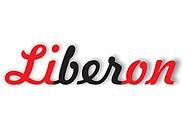 Liberon s.p.