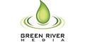Green River d.o.o