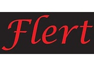 FLERT d.o.o.
