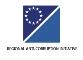Regional Anti-Corruption Initiative - Secretariat