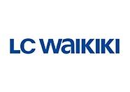Tema Retail BA d.o.o. LC waikiki