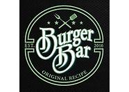Burger Bar (u osnivanju)