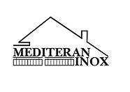 """""""Mediteran inox"""" d.o.o."""