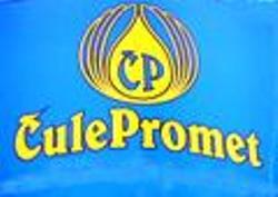 """""""Čule – Promet"""" d.o.o. Mostar"""