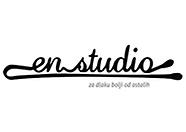En studio (Samostalna zanatska frizerska radnja EN)