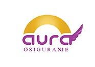 Osiguranje Aura a.d.