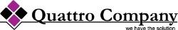 Quattro Company d.o.o.