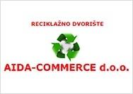 Aida-commerce d.o.o.