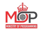 Ministry Of Programming