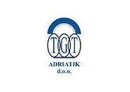 TGT-Adriatik